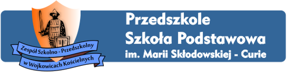 Logo ZSPWK